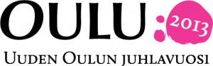 2013tunnus_PINKKI_slogan
