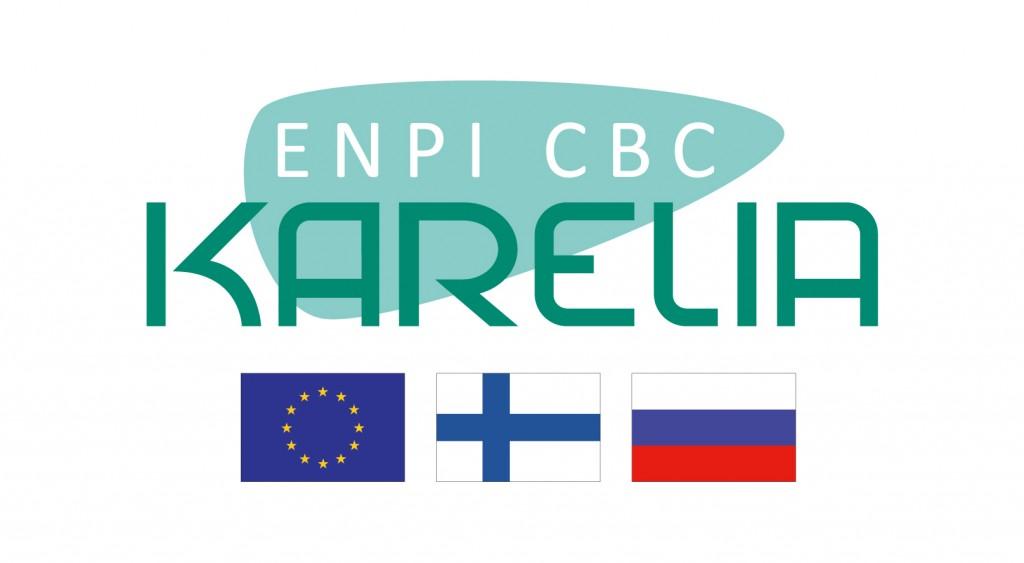 KareliaENPI_liput_RGB